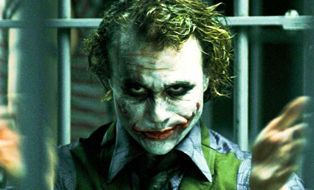 batman the joker dark - photo #29