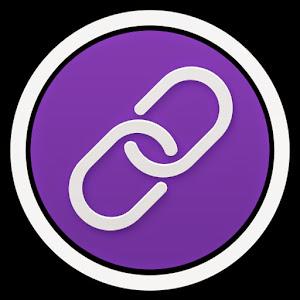 Link Bubble Pro APK İndir