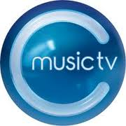 watch 1Music tv live