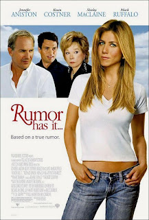 Dicen por ahí… (Rumor Has It…) (2005) Español Latino