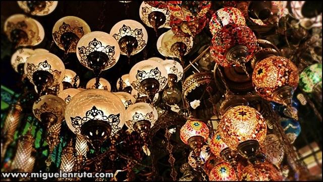 Gran-Bazar-Estambul_2