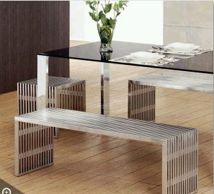 Dining Room Furniture, Decoration and Design