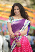 Avika Gor Latest gorgeous photos-thumbnail-20