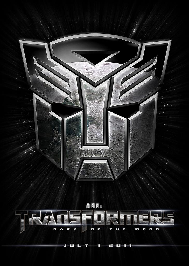 Transformers 3 online video online