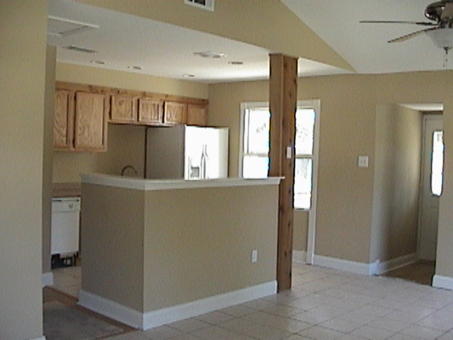 Home painting cost home painting ideas for Interior house painting ideas photos