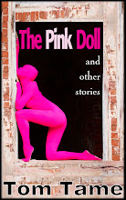 The Pink Doll