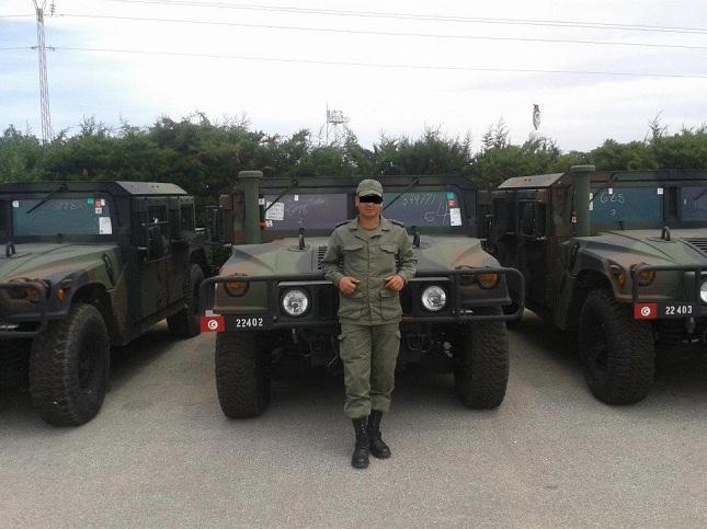 وطني الجيش الوطني يعلن قليل وصول العربات المدرعة الامريكبة الشهيرة 1image.jpg