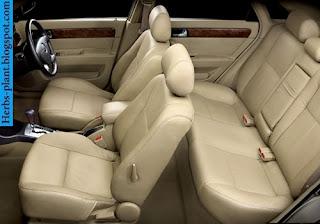 chevrolet optra car 2013 interior - صور سيارة شيفروليه اوبترا 2013 من الداخل