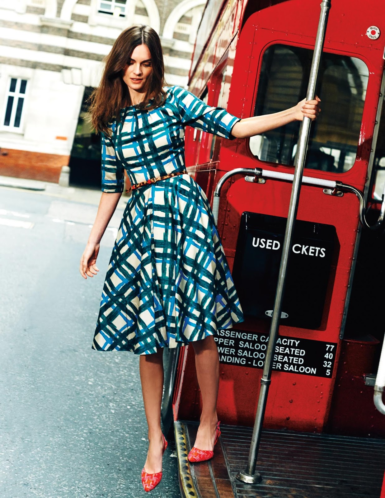 A million dresses uk fashion and lifestyle blog july 2014 for Boden british mode
