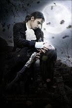 Faszination Vampir