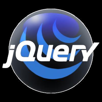 jQuery slide
