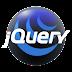 留言版提示 - jQuery 展開收合效果