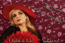Graciela Figueredo Meneses es ...
