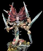 Warhammer Fantasy Awards