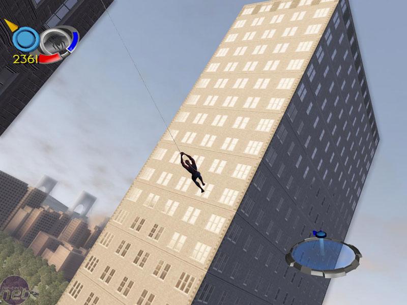 [Resim: Spider+Man+32.jpg]