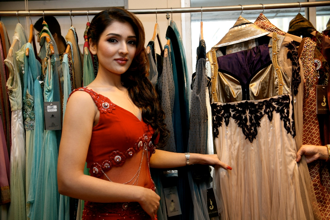 Bollywood celebrity govinda children