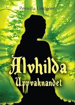 Köp Alvhilda här