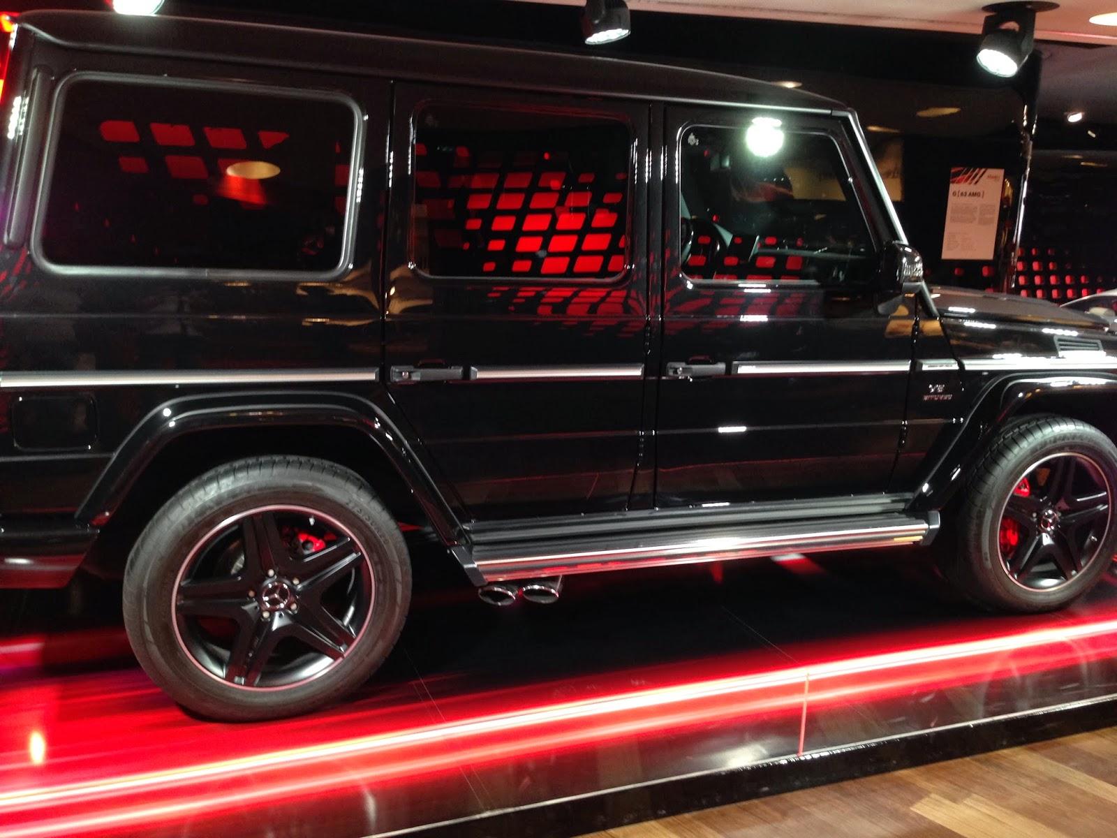exotic cars. Black Bedroom Furniture Sets. Home Design Ideas