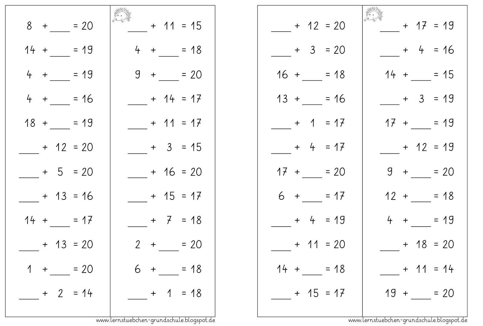 Lineare Funktionen Teil 4 Berechnung des Schnittpunktes