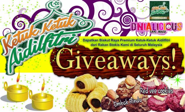 http://dnialicious.blogspot.com/2014/06/ketuk-ketuk-aidilfitri-giveaways-by.html
