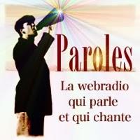 Paroles