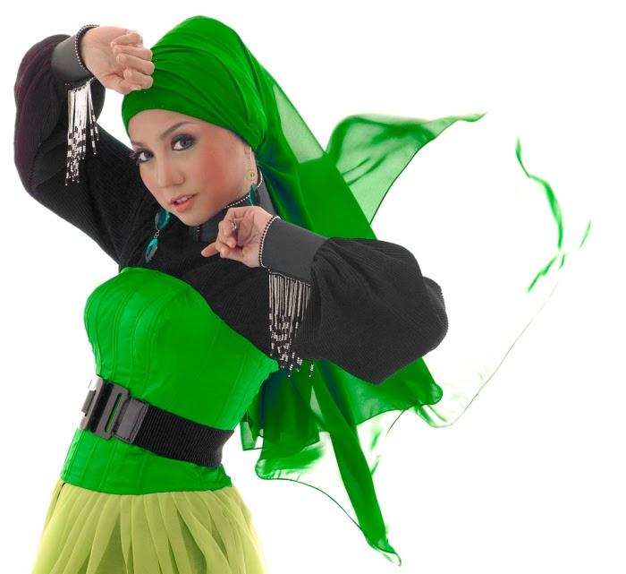 Chord N Lirik Republik: Chord Lagu Dwapin Chord Lagu Dwapin Lirik Lagu Cindai Siti