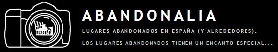 Abandonalia