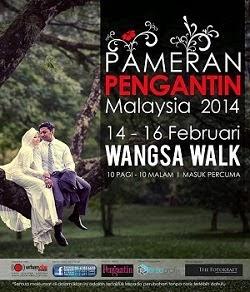 http://pameran-pengantin-malaysia.blogspot.com