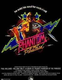 Phantom of the Paradise | Bmovies