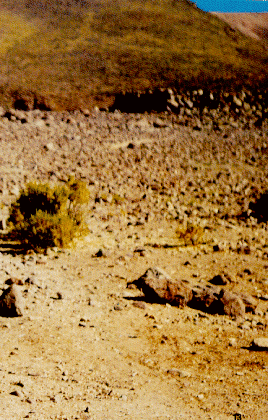 Eva villase or hernandez tipos de suelo for A que se denomina suelo
