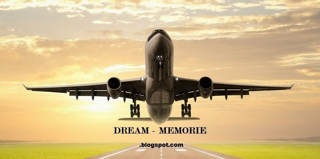 Dream Memorie