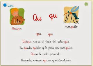 http://primerodecarlos.com/primerodecarlos.blogspot.com/octubre/letra_q/visor.swf