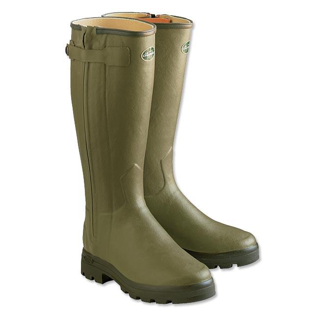 Le Chameau rain boots, Le Chameau wellies, rain boots, classic rain boots