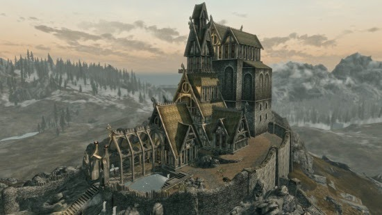 http://elderscrolls.wikia.com/wiki/Mammoth_Tusk