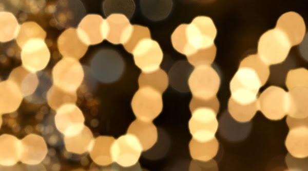 2014, TURUN, GULING, Who Moved My Cheese, Siapa Yang Mengalihkan Keju Saya, Buku Who Moved My Cheese, Buku Perniagaan, Tahun 2014, Dr Spencer Johnson, Apple, Apple iPad Mini, Macbook Air 2013, Blogrr Awards 2013, Denaihati, Best Personal Blog 2014, Limau Nipis