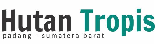 Hutan Tropis Group