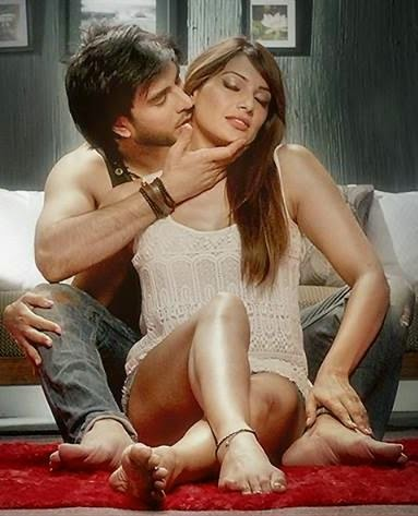 Box Office Collection of Creature 3D With Budget and Hit or Flop, bollywood movie latest update
