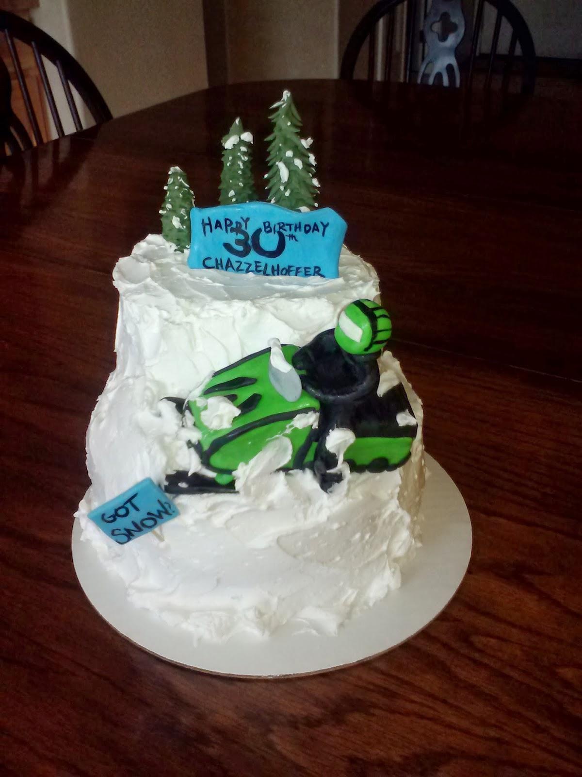 Image Result For Wildcat Birthday Cake