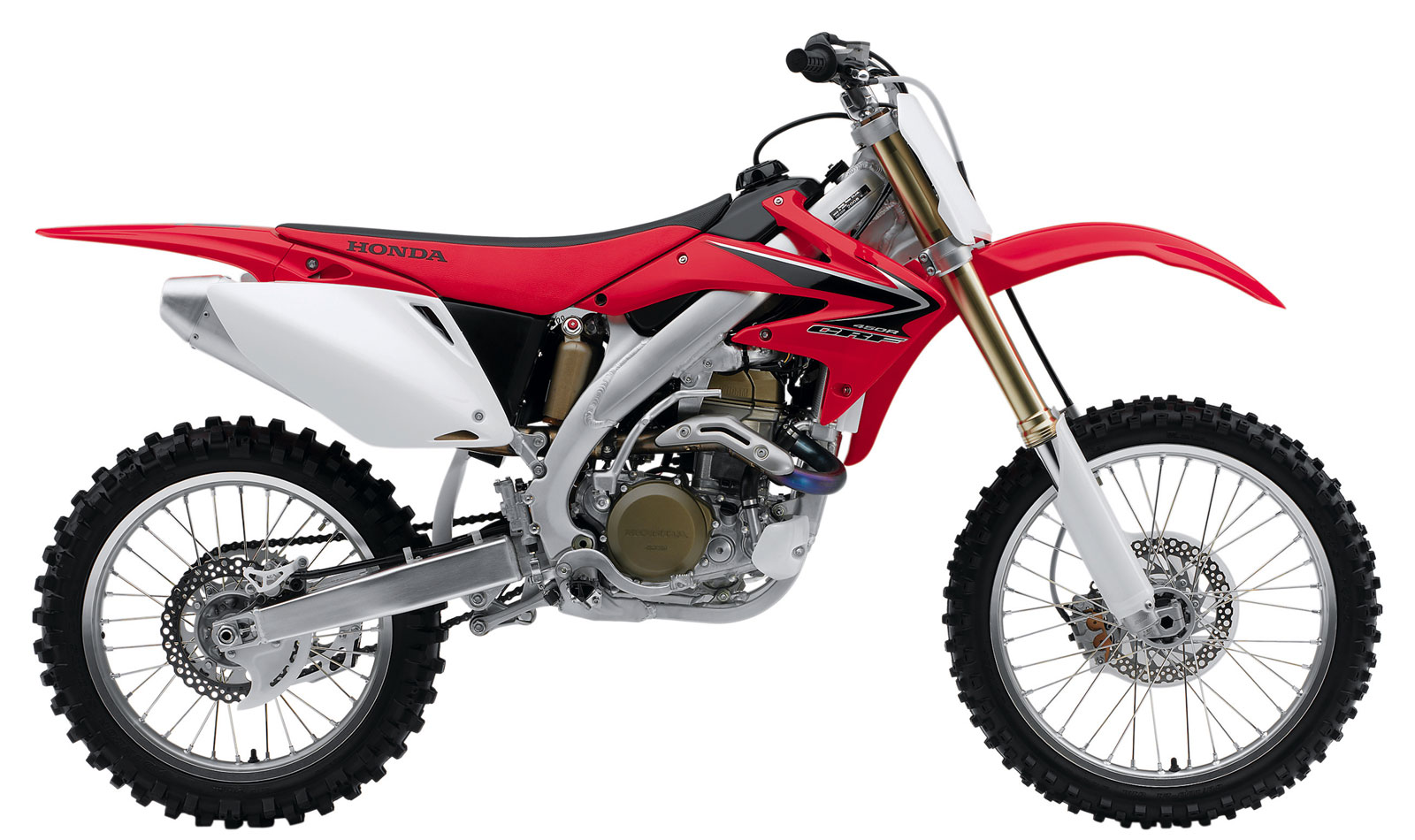Honda2014 2011 Honda Crf450r Wallpaper
