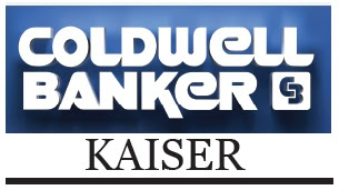 Coldwell Banker Kaiser