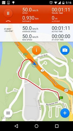 www.track-kit.net