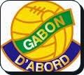 Bola Sepak Senarai Pemain Gabon ke AFCON 2015