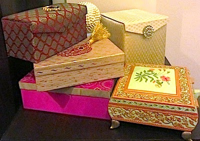 10 Best Contemporary Wedding Gift Ideas For Indian Couples