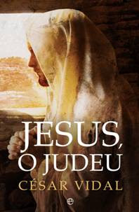 http://2.bp.blogspot.com/-0nE7CYyzSlM/TVVAB0a85gI/AAAAAAAABg4/raqXGK4nLxg/s1600/JESUS%252C+O+JUDEU.jpg