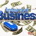 Inilah 11 Jenis Bisnis Online Di Internet Yang Populer