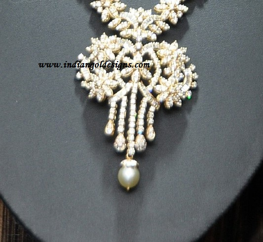 gold and jewellery designs south sea