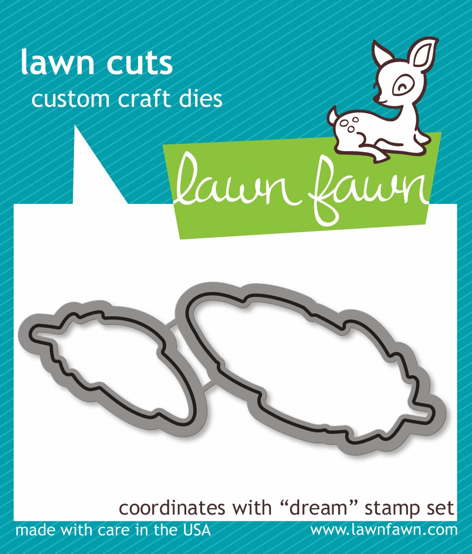 http://www.lawnfawn.com/collections/new-products/products/dream-lawn-cuts