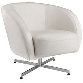 Cadeira-giratória