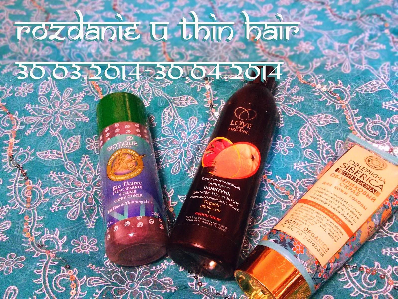http://thin-hair.blogspot.com/2014/03/pierwsze-urodziny-bloga-rozdanie.html
