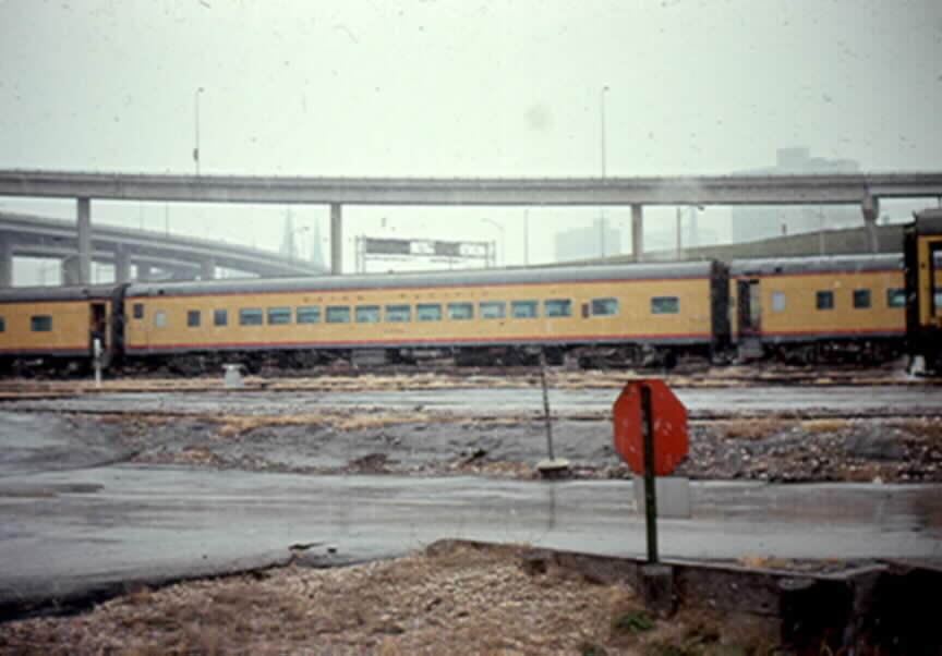 147 HOLLINGSWORTH MNR